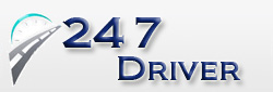Defensive Driving, Traffic School Courses Online From 247-driver.com